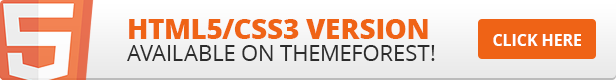 HTML5 Template available Here
