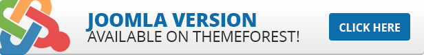 Joomla theme available Here