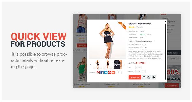 Flatastic - Premium Versatile HTML Template - 23