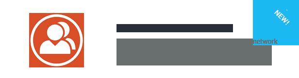 Flatastic - Versatile Multi Vendor WordPress Theme - 19