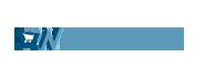Flatastic - Versatile Multi Vendor WordPress Theme - 7
