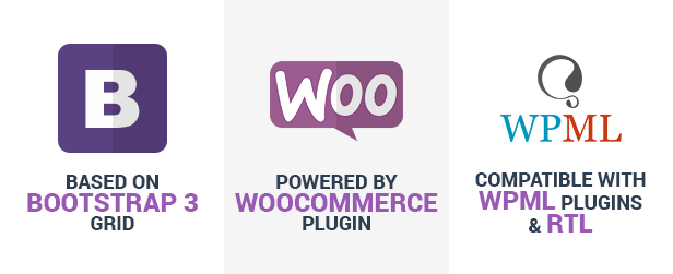 Home Shop - WooCommerce Theme - 12