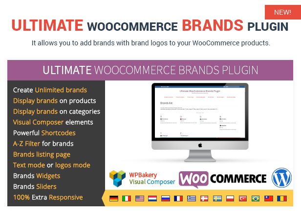 Home Shop - WooCommerce Theme - 4