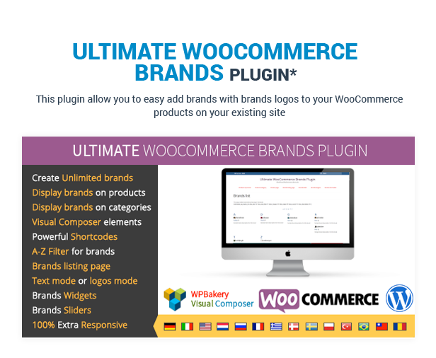 ShopMe - Multi Vendor Woocommerce WordPress Theme Download