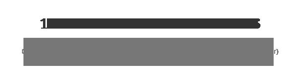 Terminus - Responsive Multi-Purpose WordPress Theme - 3