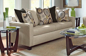 furniture_services_img_1