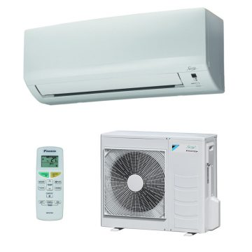 DAIKIN Air Conditioner 5 kW Inverter ATXB50C ARXB50C