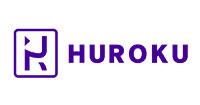 huroku