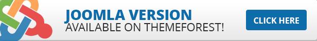 Joomla theme available Here