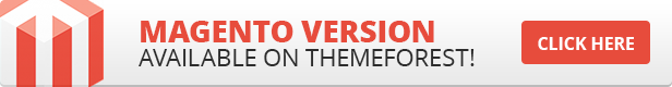Magento Template available here