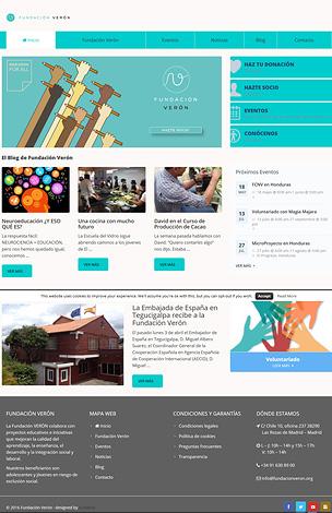 Candidate - Political/Nonprofit/Church WordPress Theme - 26