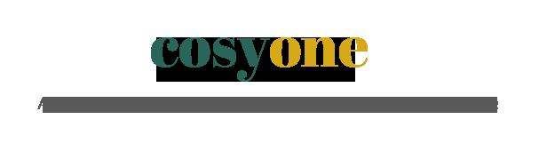 CosyOne - Mehrzweck-Woocommerce-Design