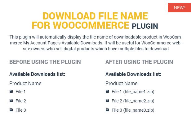 Startseite Shop - WooCommerce Vorlage