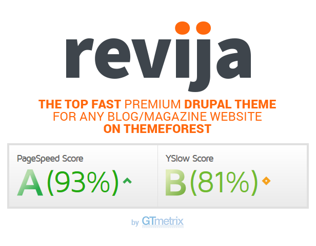 feature1 - Revija – Premium Blog/Magazine Drupal theme