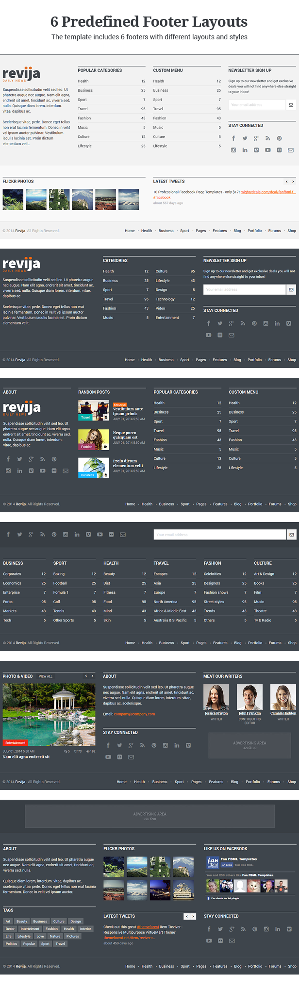 feature12 - Revija – Premium Blog/Magazine Drupal theme