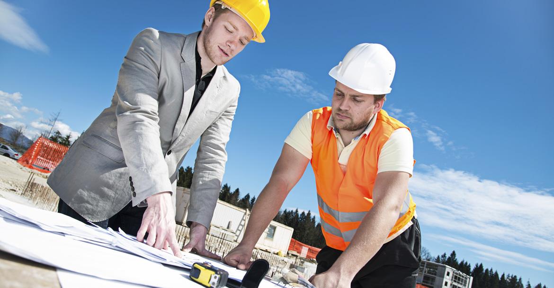 Фриланс для проектировщиков строителей работа юристом с удаленным доступом