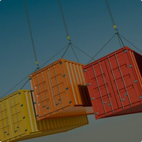 Project Forwarding