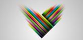vidix_logo_white