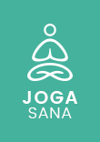 Jogasana – Yoga Oriented WordPress Theme